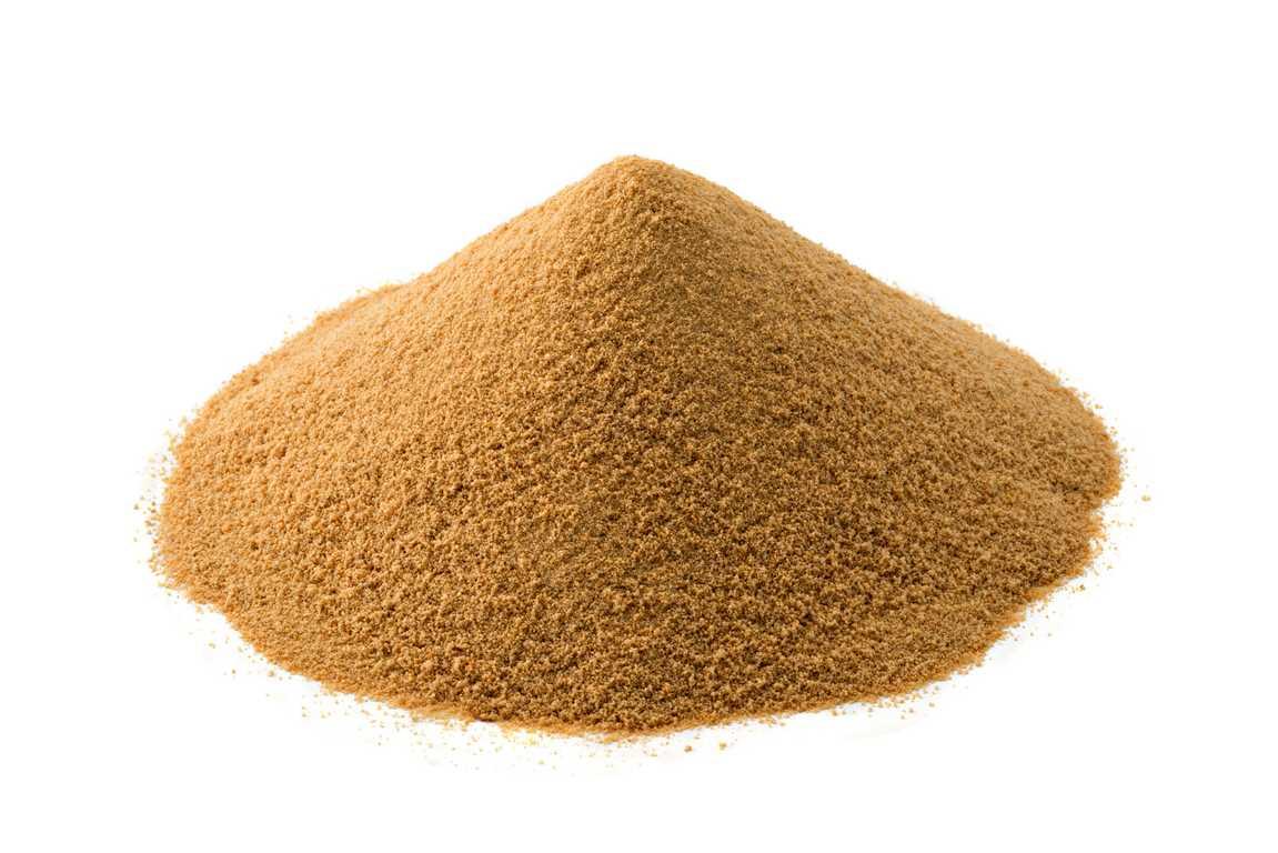 kvasnice-vitamin-b3