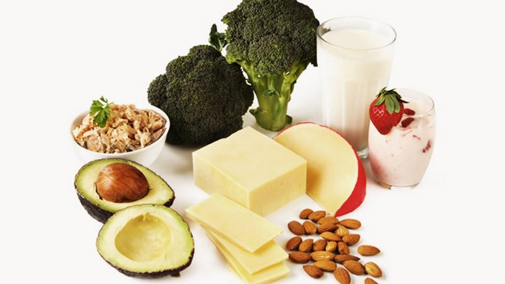 kyselina pantotenova vitamin b5