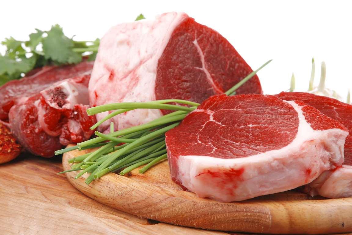 vitamin e maso