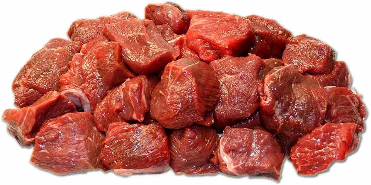 hovadzie-maso