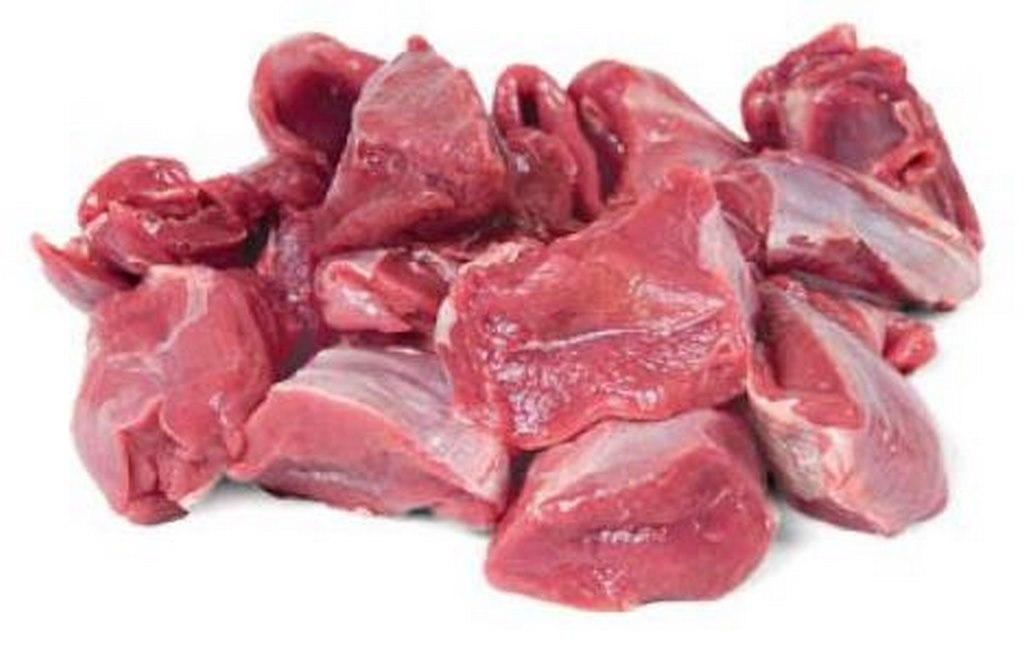 jelenie-maso