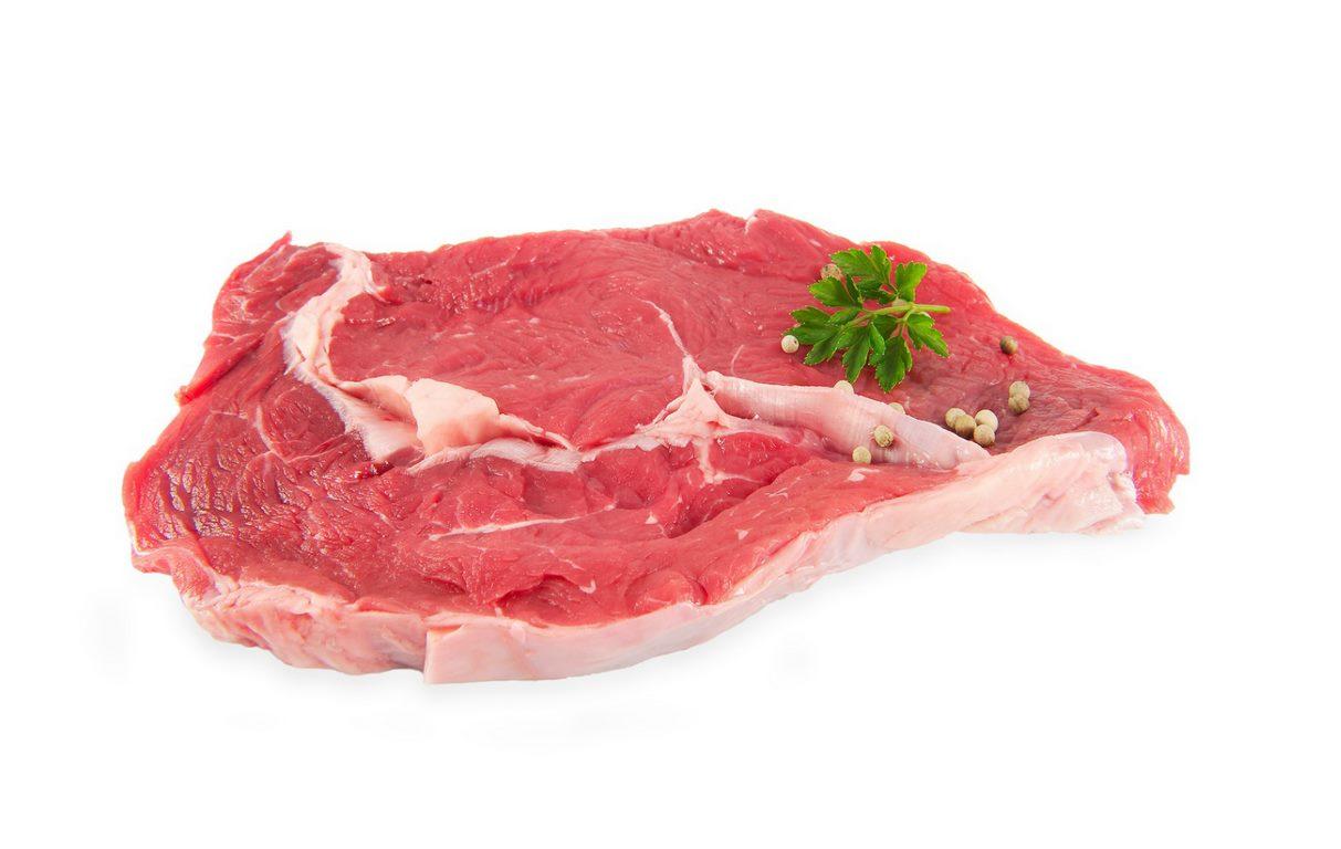 telacie-maso