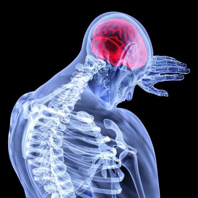 detoxikacia-mozgu