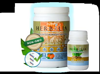 herbalia produkt