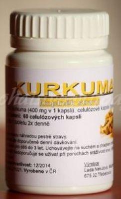 kurkuma-180-kapsul-805-thumb_400x400