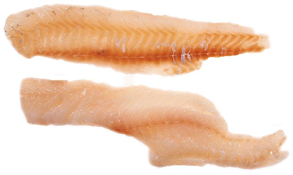 treska mäso